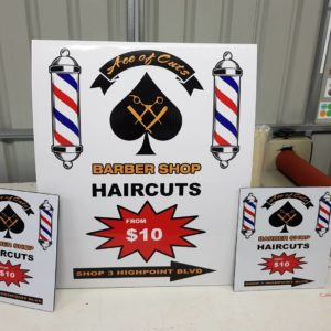 promotional-signs